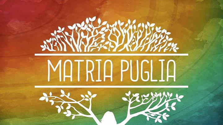 Matria Puglia: 100 donne per la ripresa del Sud Italia