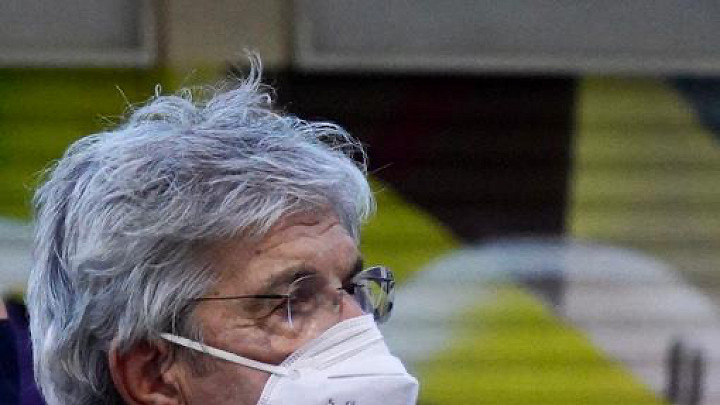 84esima Campionaria, dichiarazione del presidente Alessandro Ambrosi